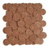 1p Coin Set