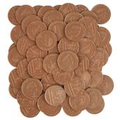 2p Coin Set