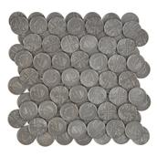 5p Coin Set