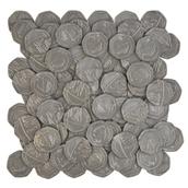 20p Coin Set