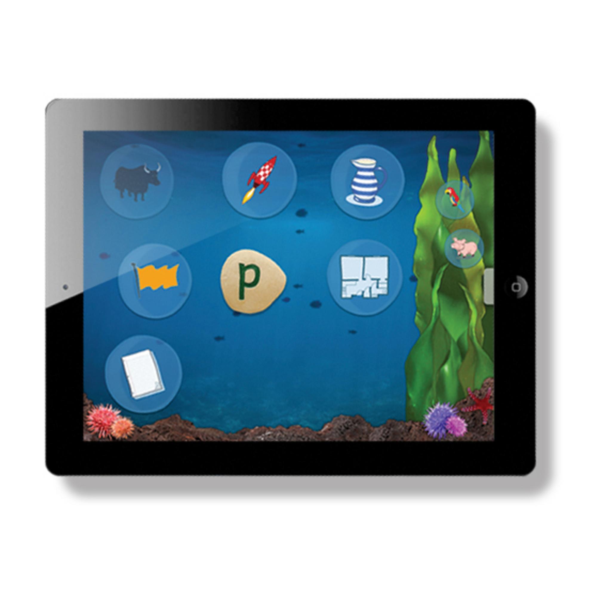 app mediacom tablet