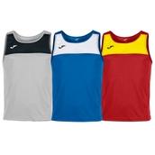 Joma® Race Vest