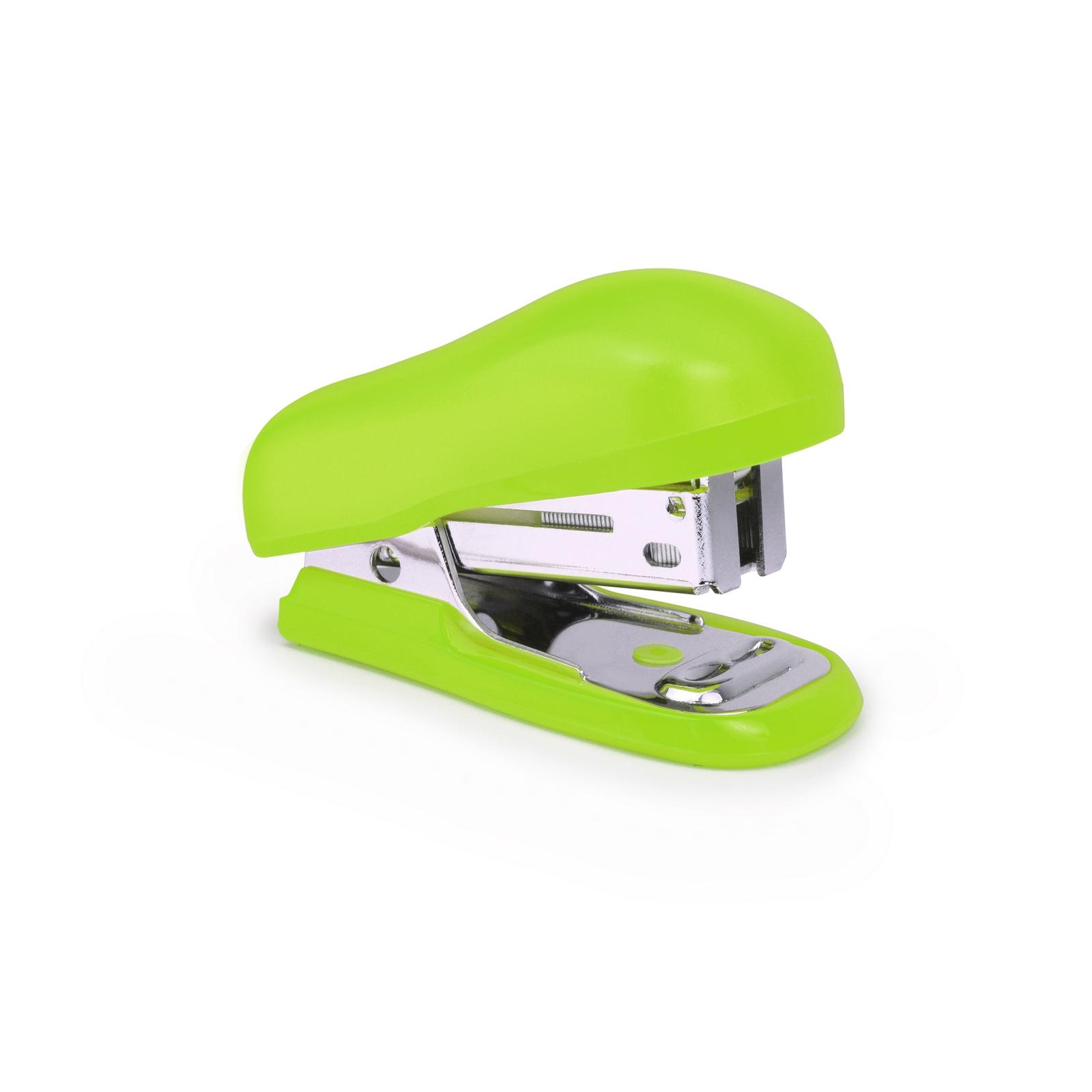 Rapesco Green