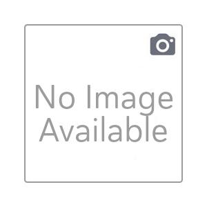 Nursery Rhyme Puzzles - Set 2