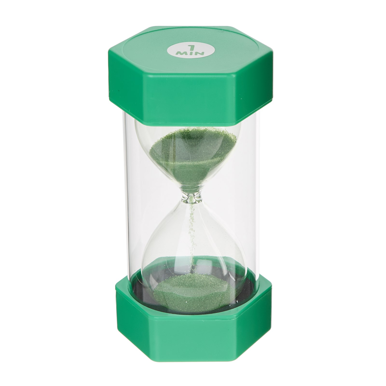 1 Minute Classroom Sand Timer