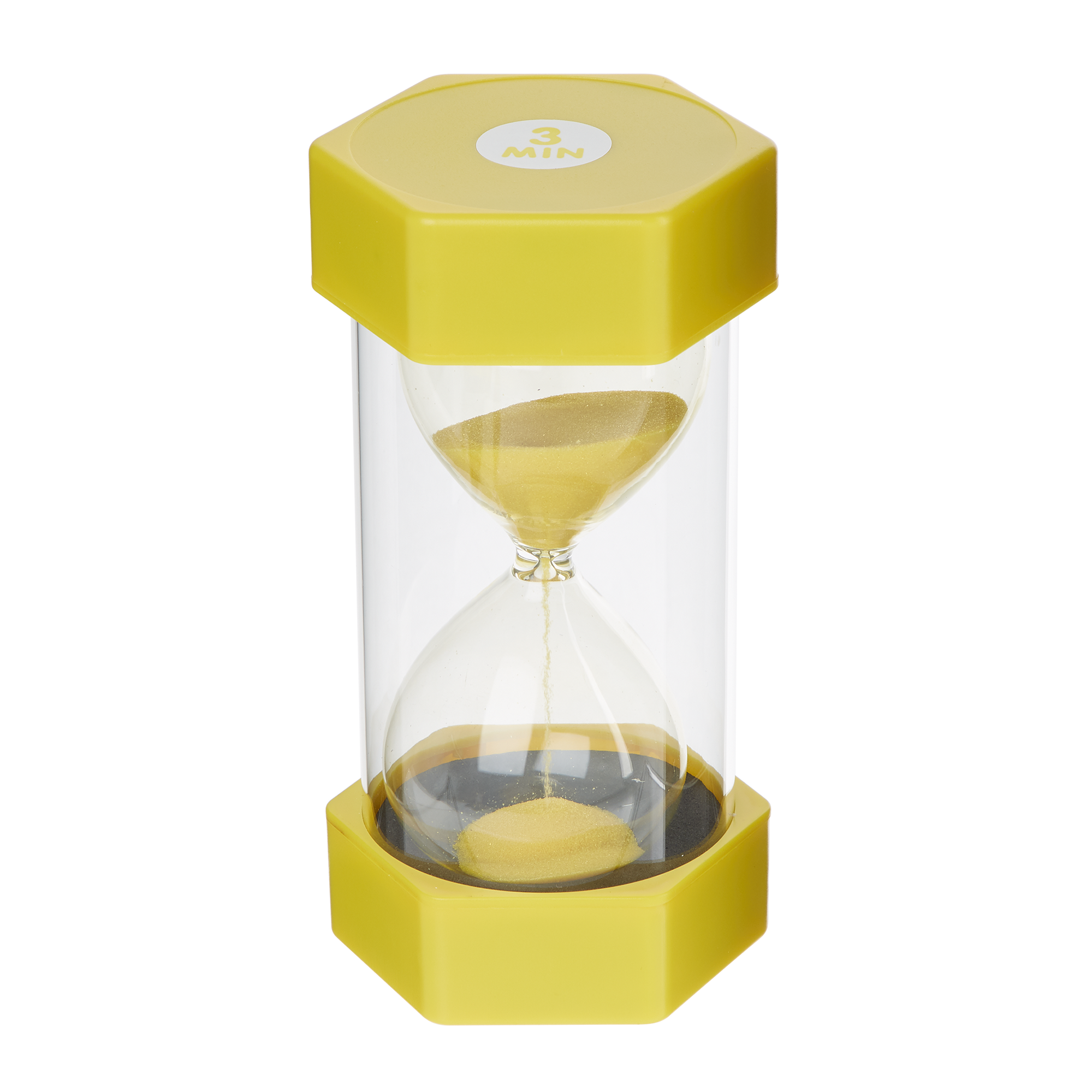 SEN School Set of 3 Mini Sand Timers 1,3,5 Minute Time Management