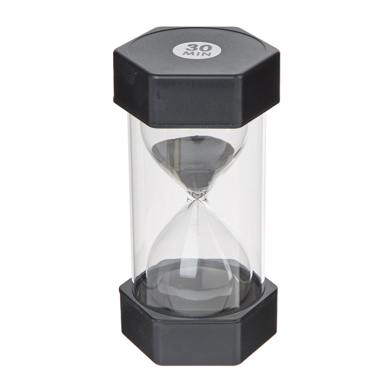 30 Minute Classroom Sand Timer