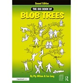 The Book Of Blob Trees
