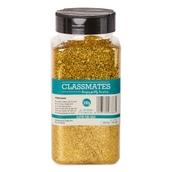 Classmates Glitter 500g - Gold