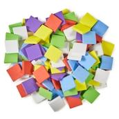 Craft Foam Squares