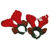 Antlers - Pack of 12