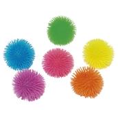 Urchin Balls