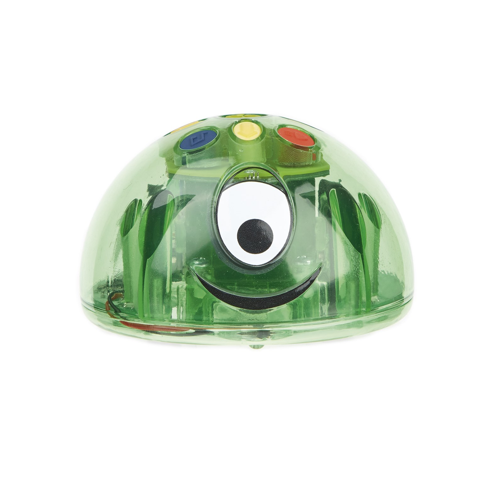 EaRL Coding Robot (pack of 18) from Hope Education