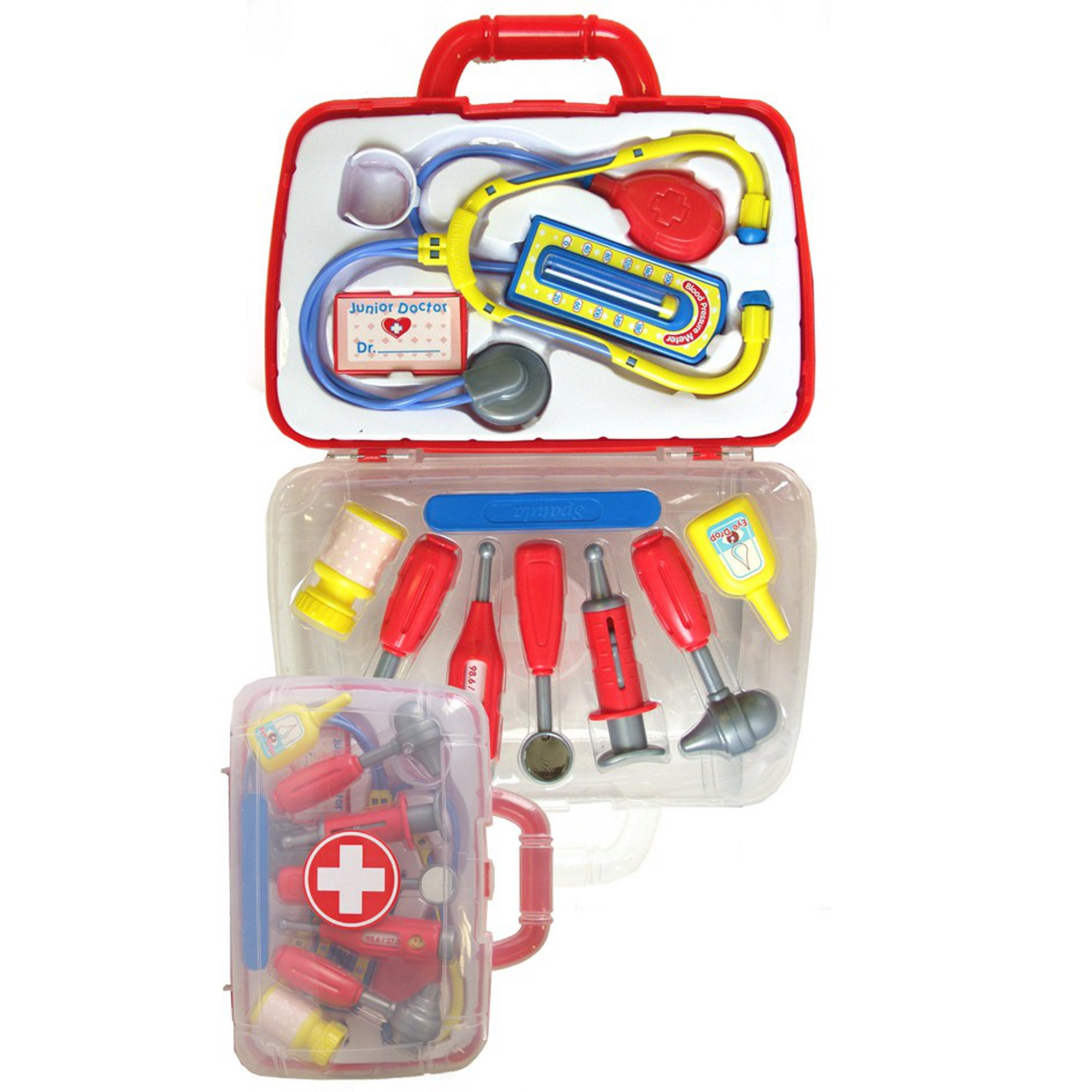 Doctors Check Up Kit
