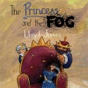 Princess The Fog