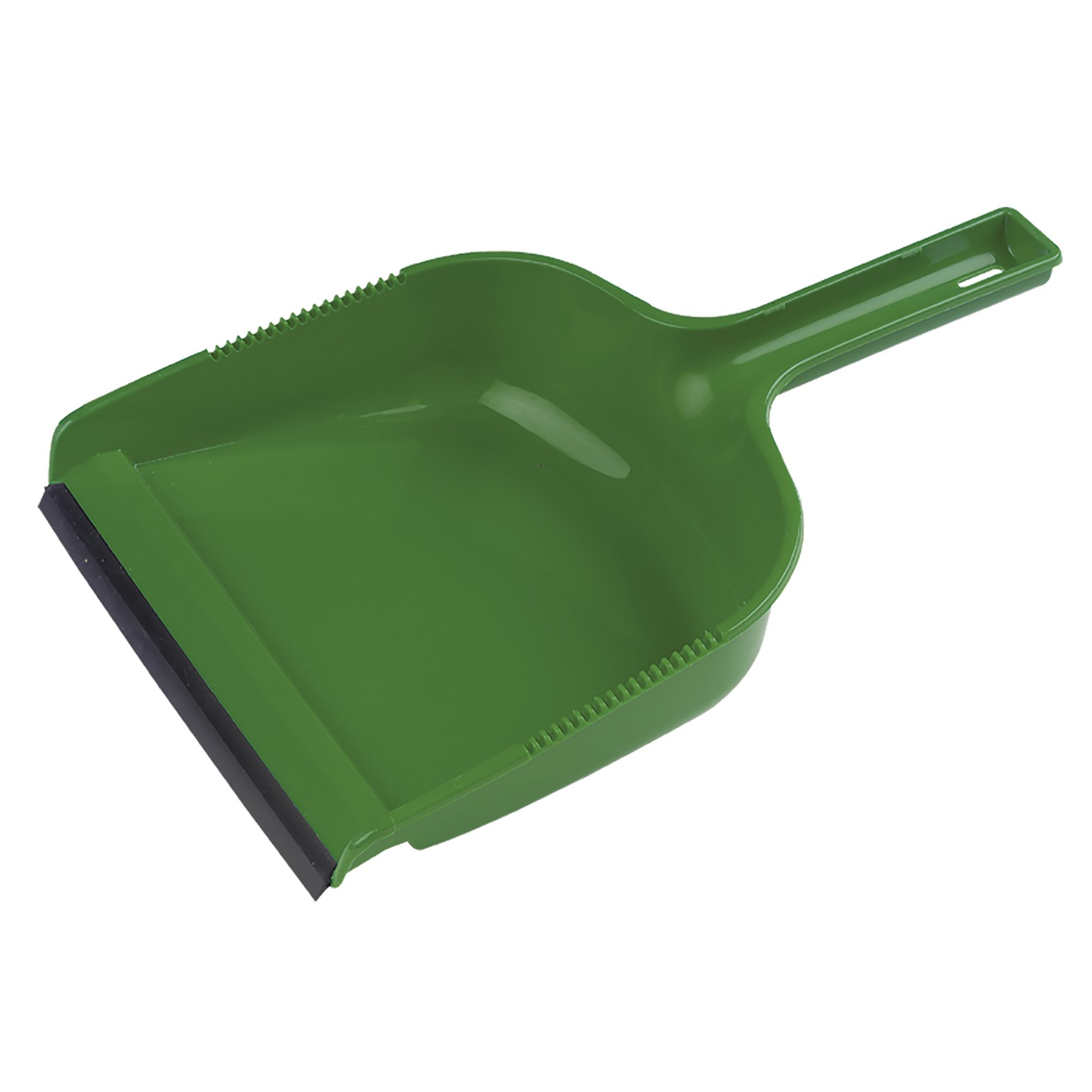 Dustpan - Green
