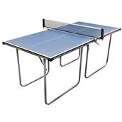Butterfly Starter Indoor Table Tennis Table