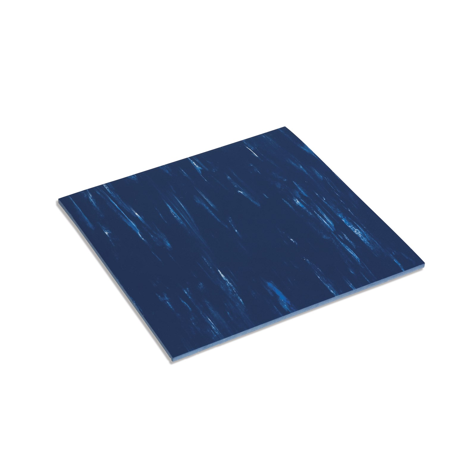 Rubber Desk Top Pad For Metal Insets