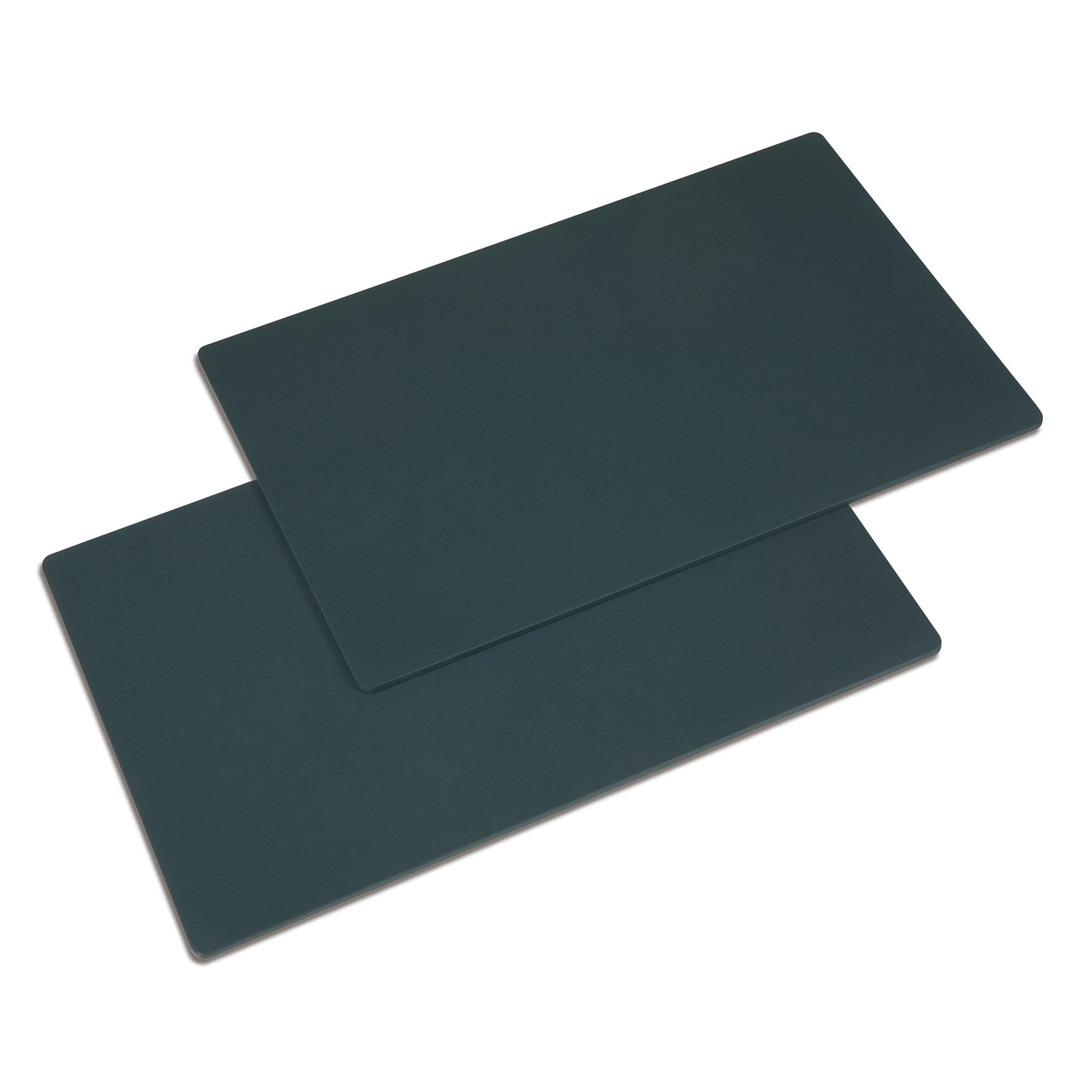 Greenboards Blank: Set Of 2