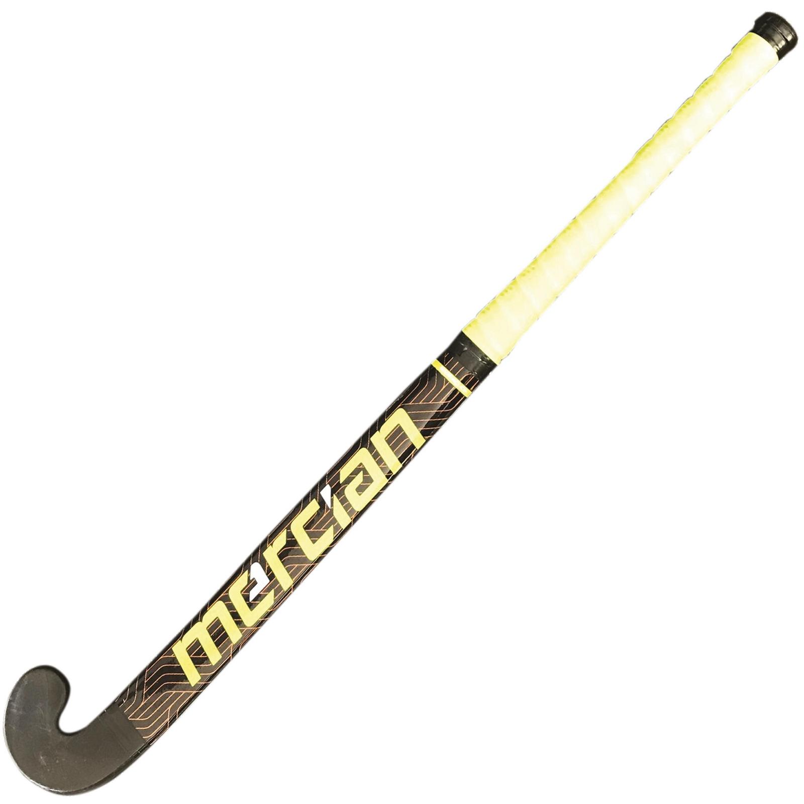 Mercian Barracuda Hockey Stick - 34in