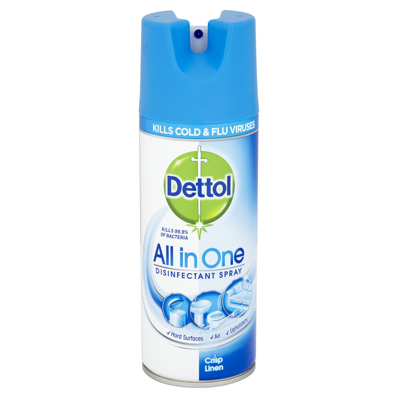 Dettol All in One Disinfectant Spray