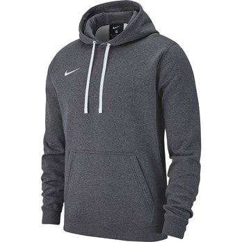 Portal Significativo Crítica  Nike® Team Club Hoodie - Grey - M - PCTP10538C | Davies Sports