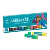 Classmates Paint Sticks - Pack of 144