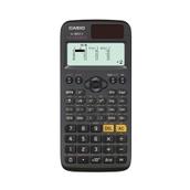Casio FX–85 GTX Scientific Calculator - Pack of 10