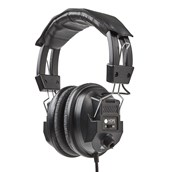 Educational headphones With Volume Control (Pack 10)