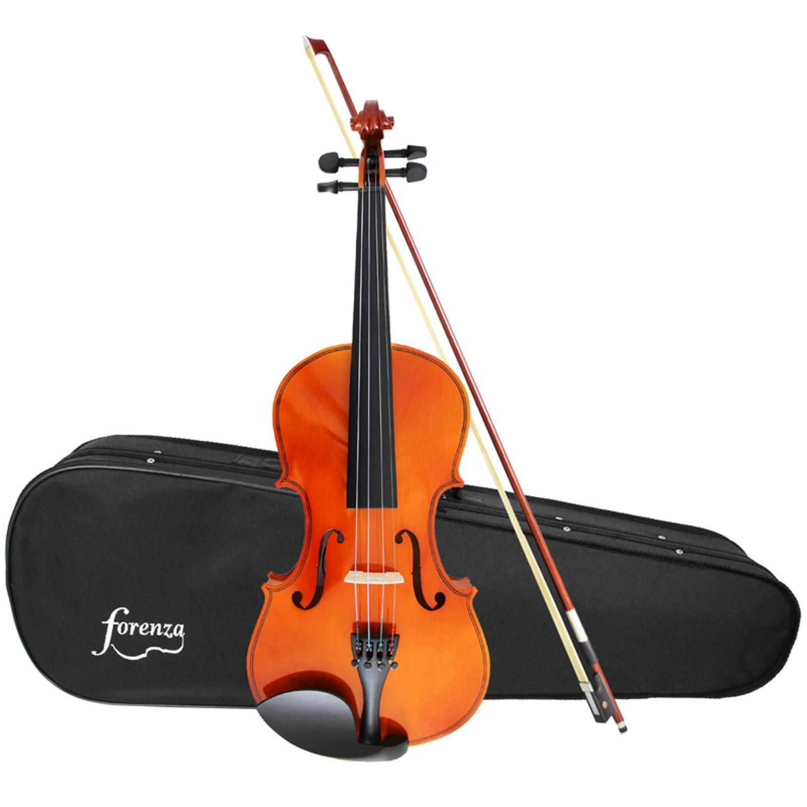 Forenza Uno full size Violin