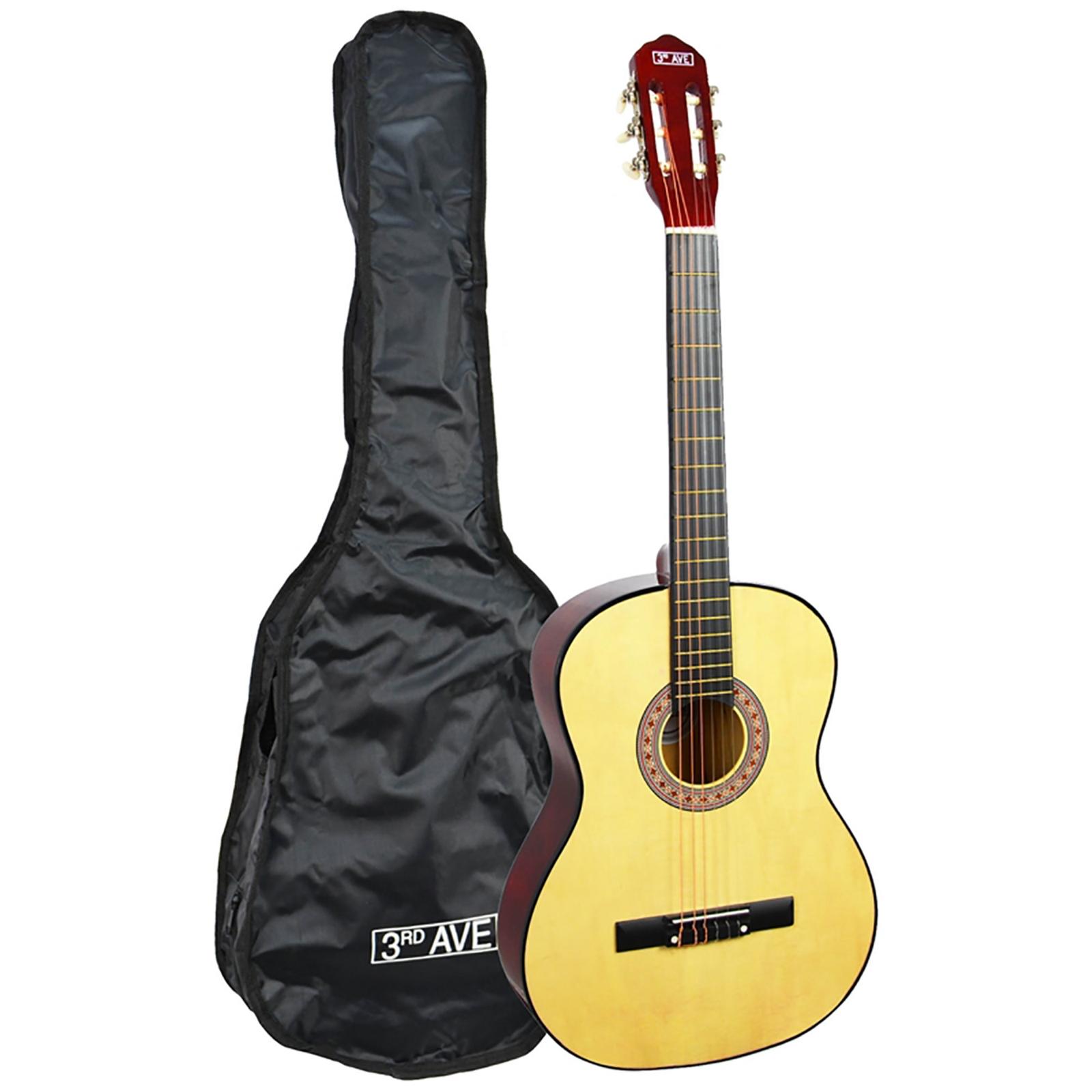 3rd Avenue Classical Guitar