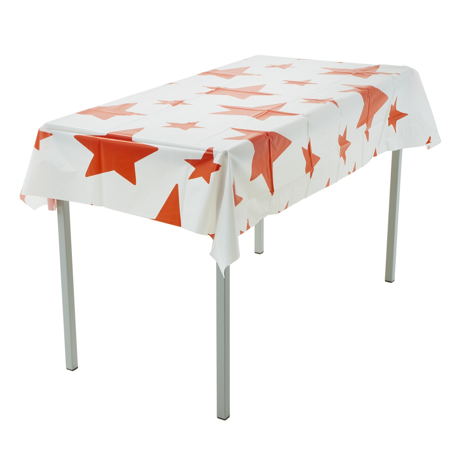 3 for 2 - Table Cover