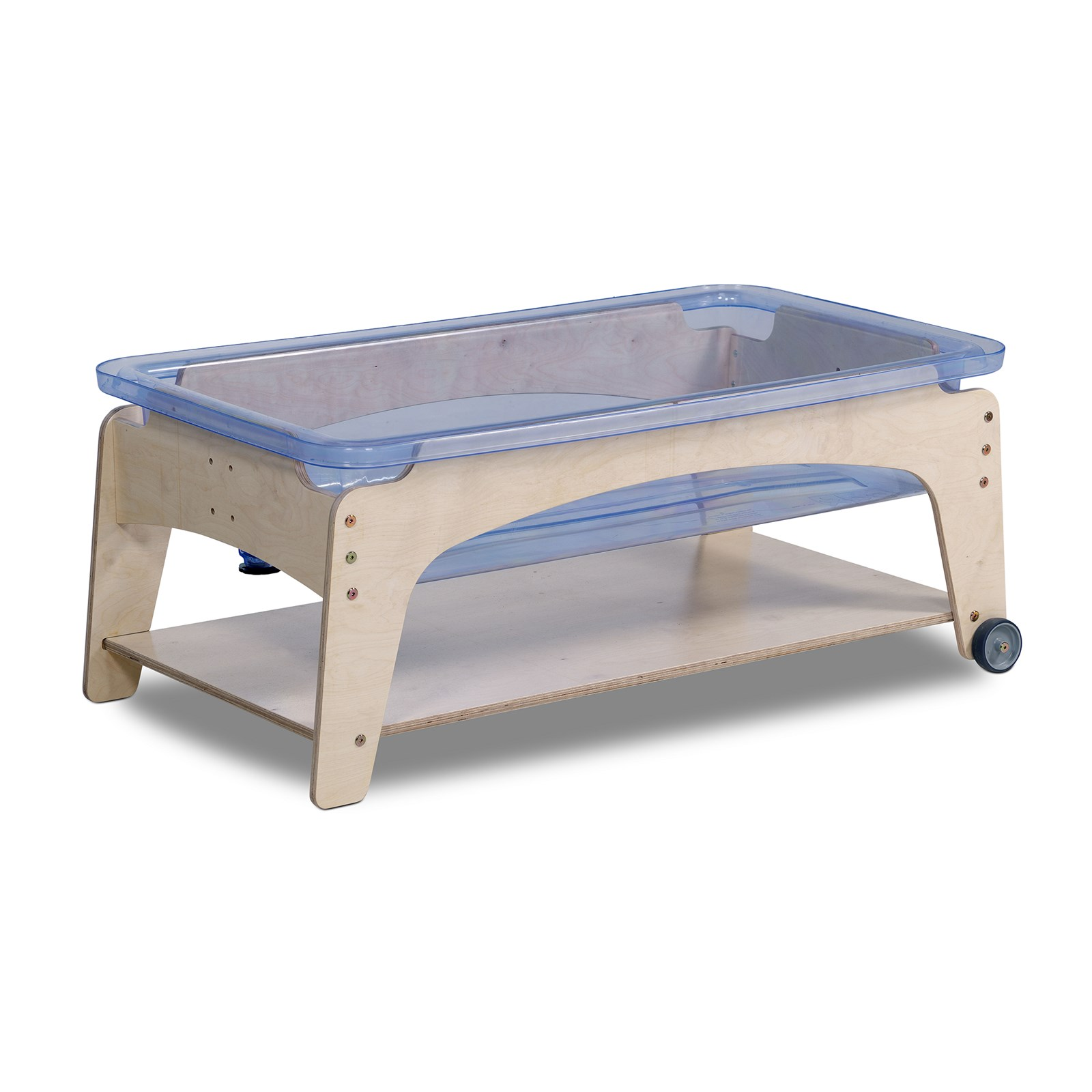 Millhouse Sand and Water Unit - 440mm