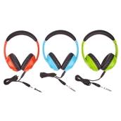 Class headphones pack of 15