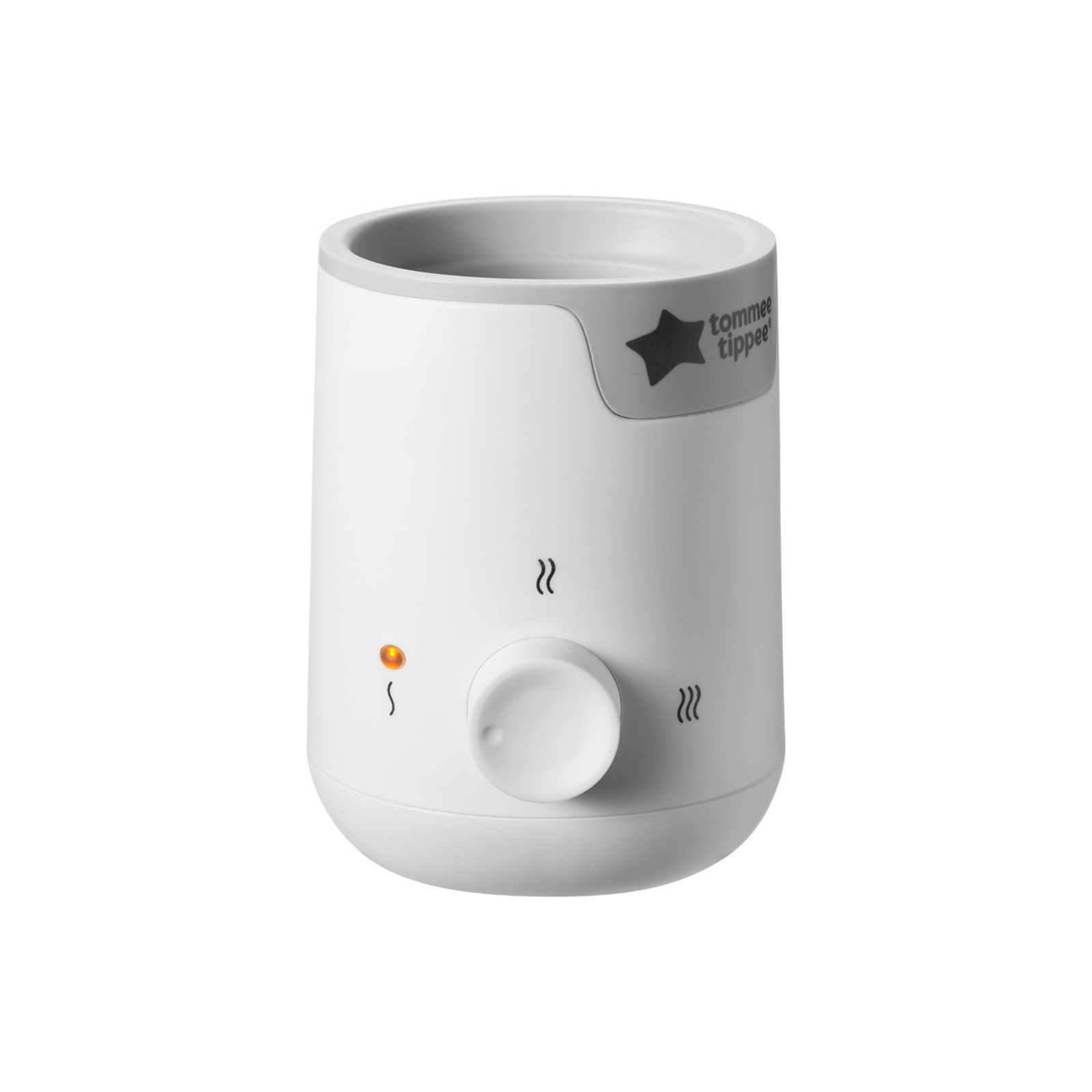 Tommee Tippee® Easi-Warm Bottle and Food Warmer