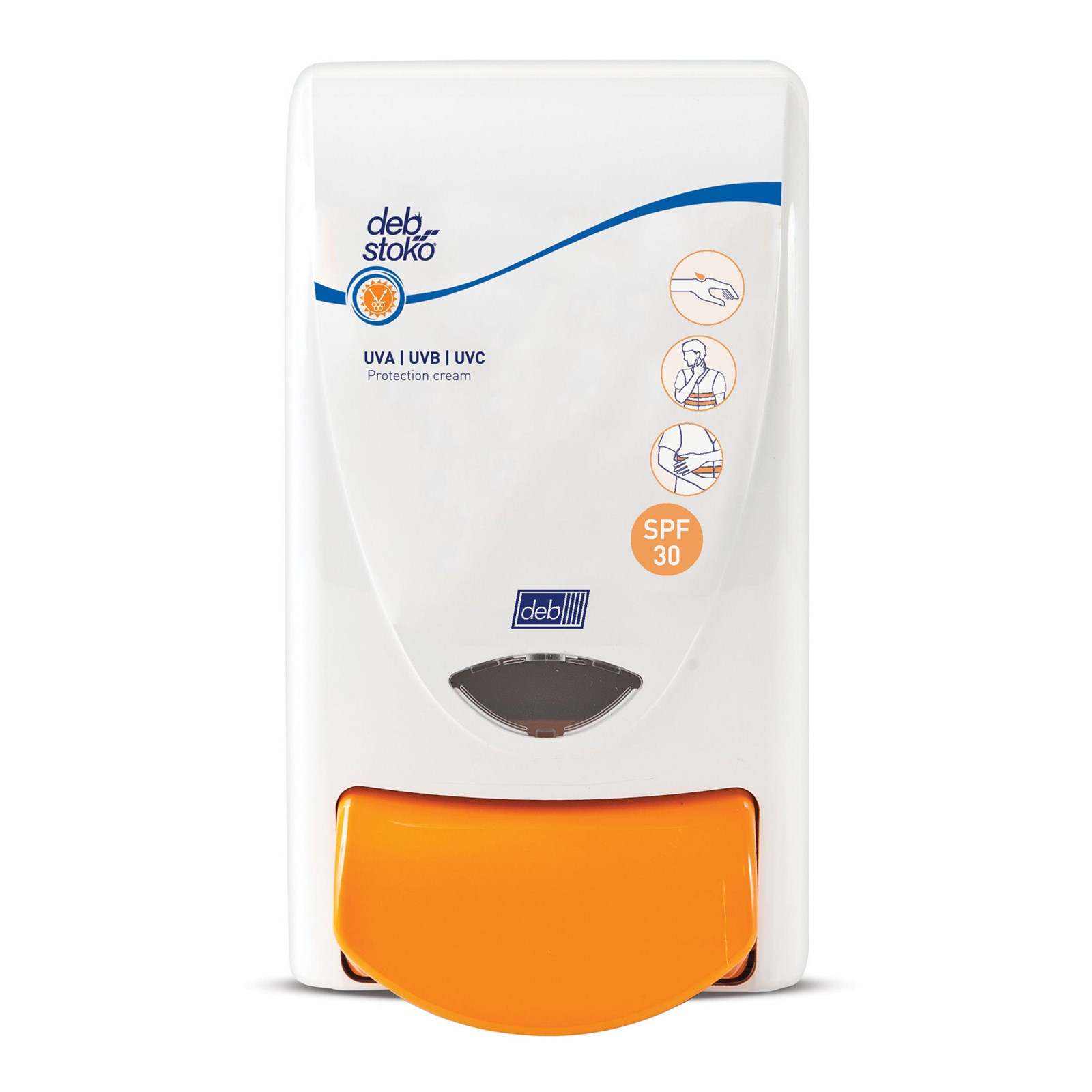 Deb Stokoderm Sun Protect Dispenser