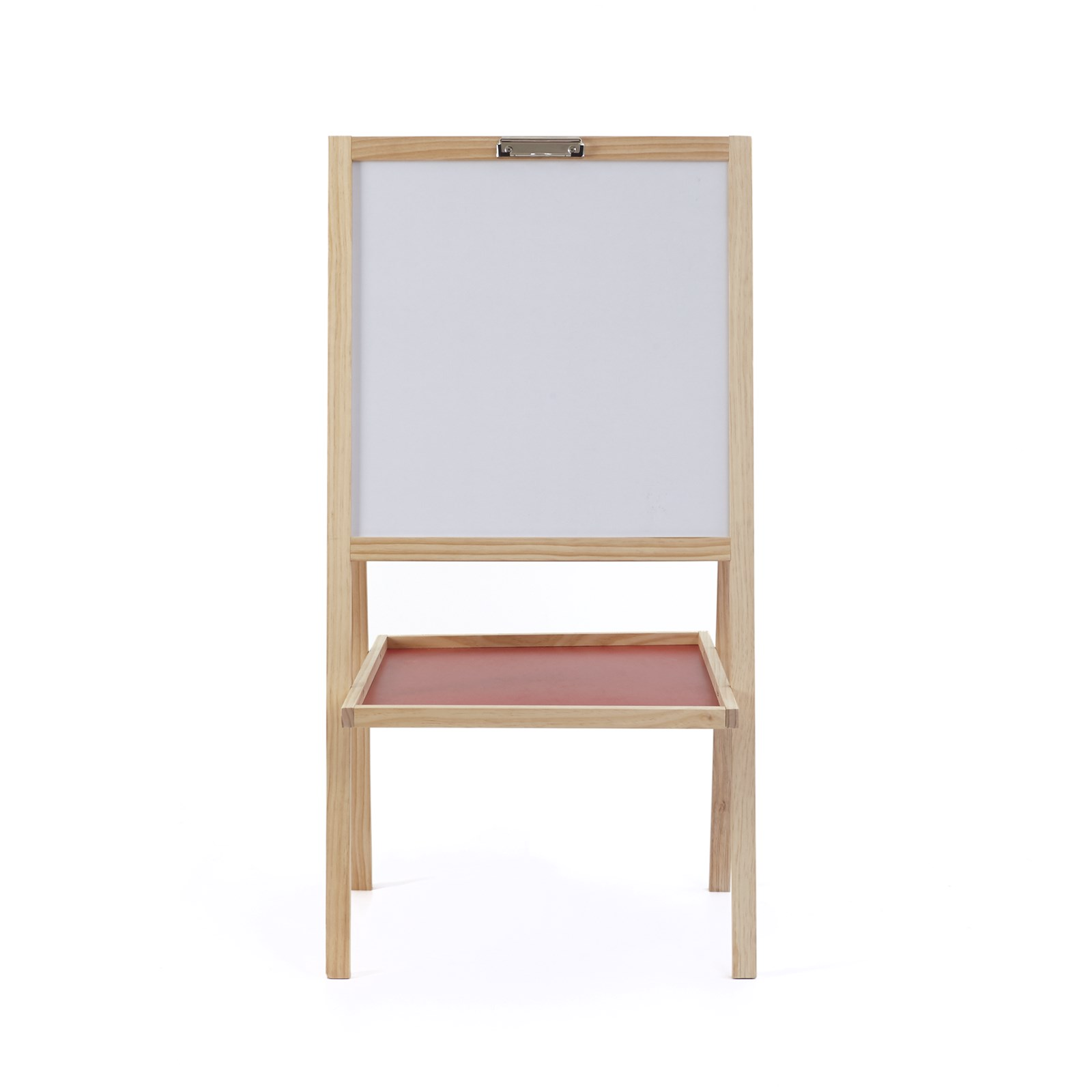 Classmates Two Sided Art Easel
