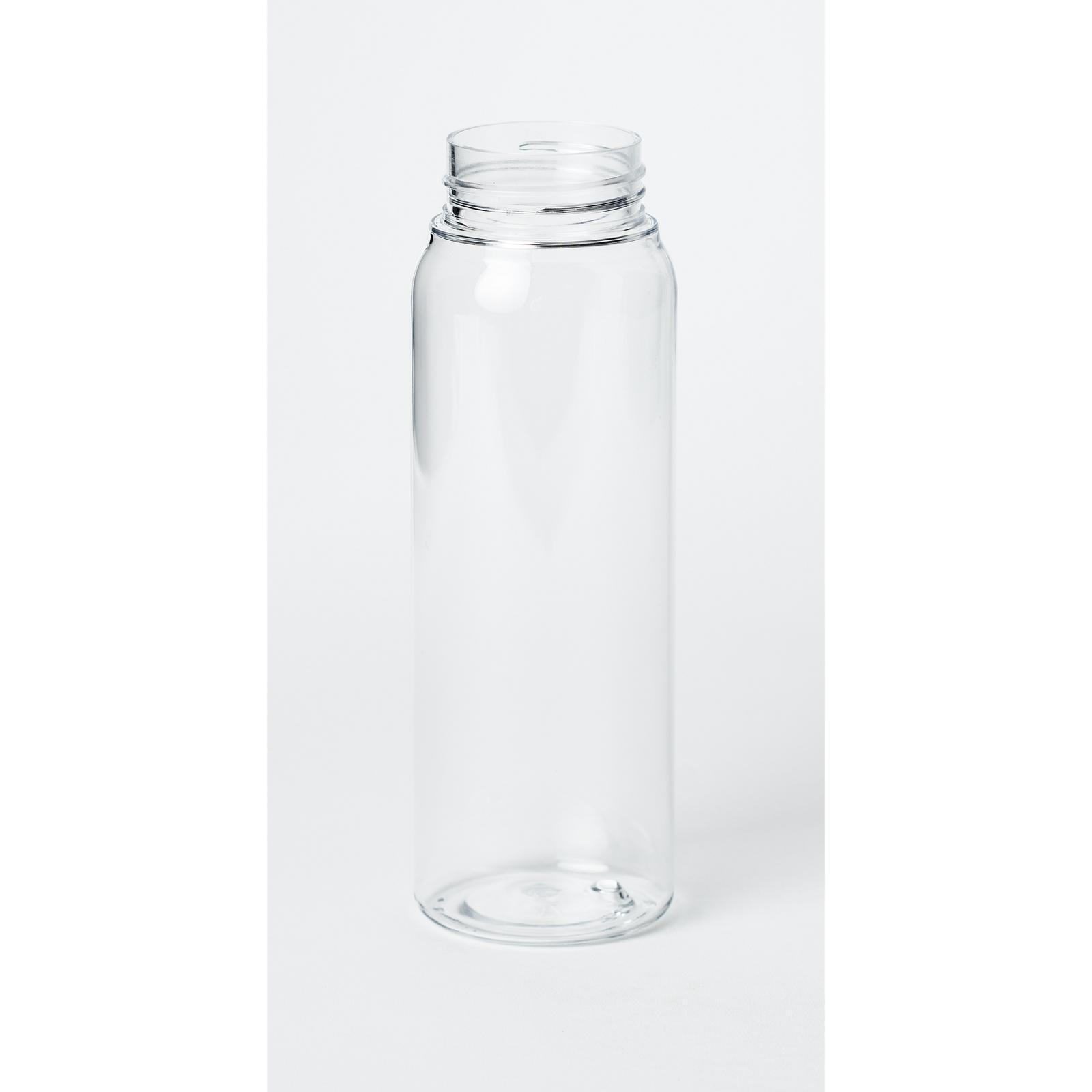500ml Water Bottle P10