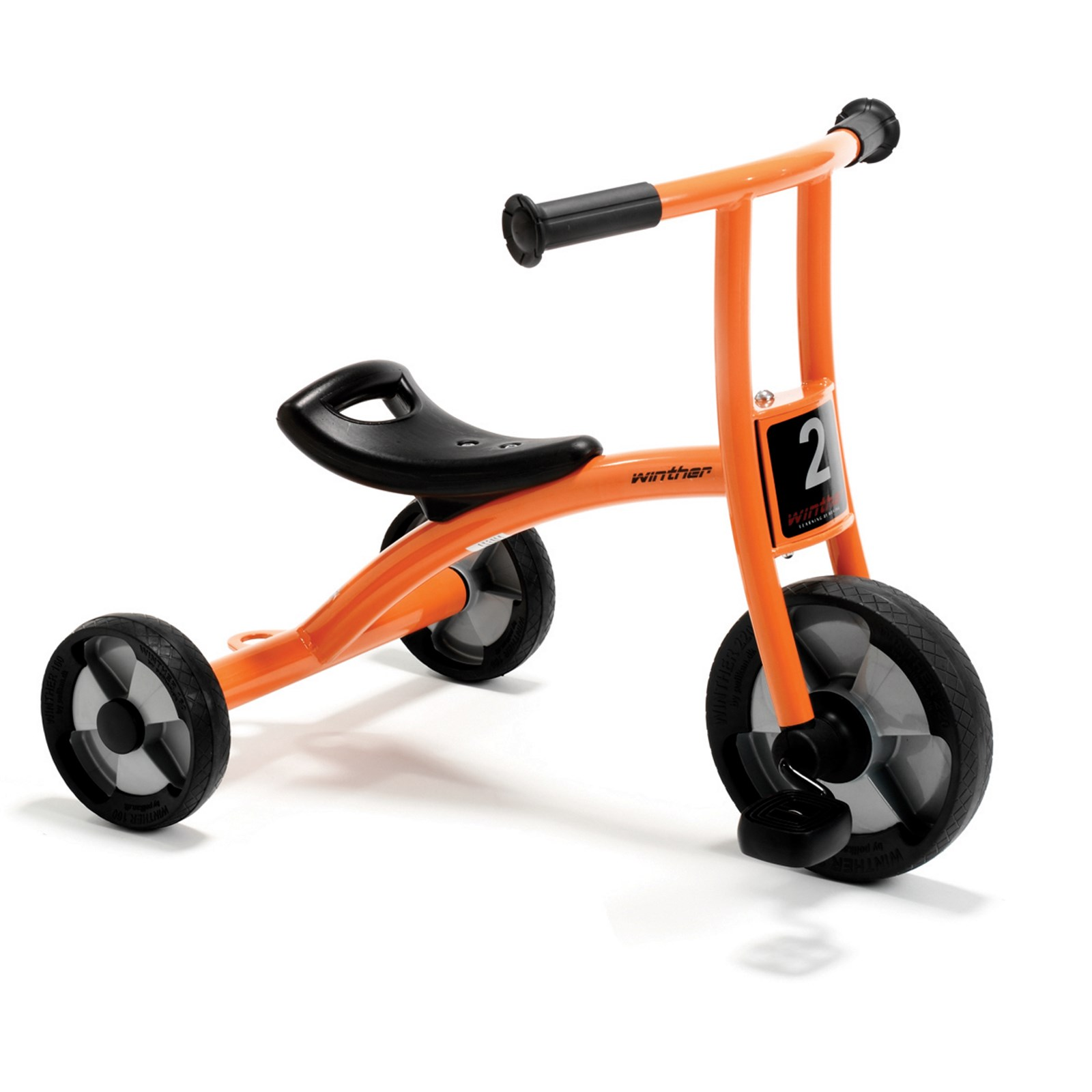 Circleline Tricycle – Small