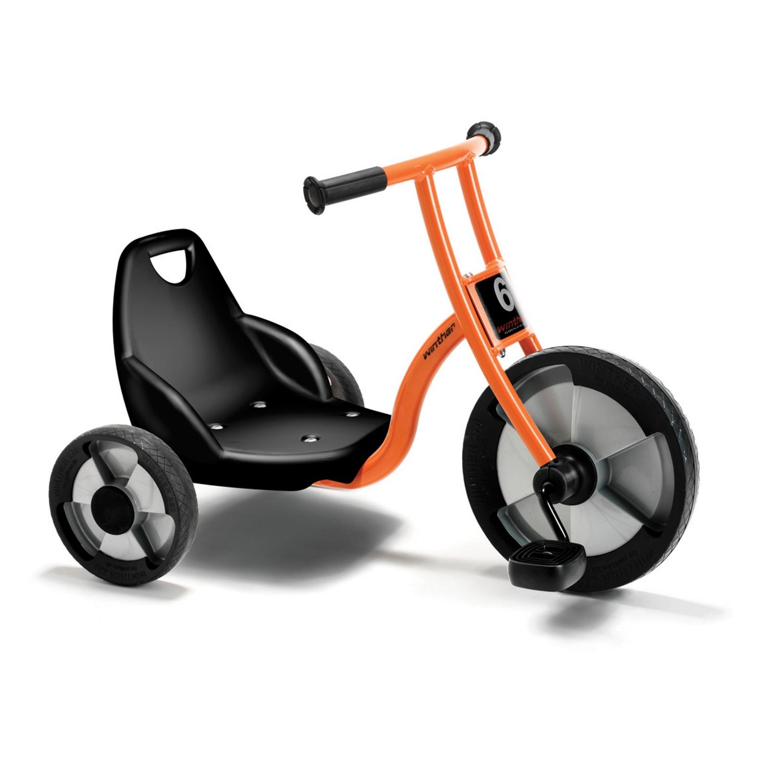 Circleline Easy Rider