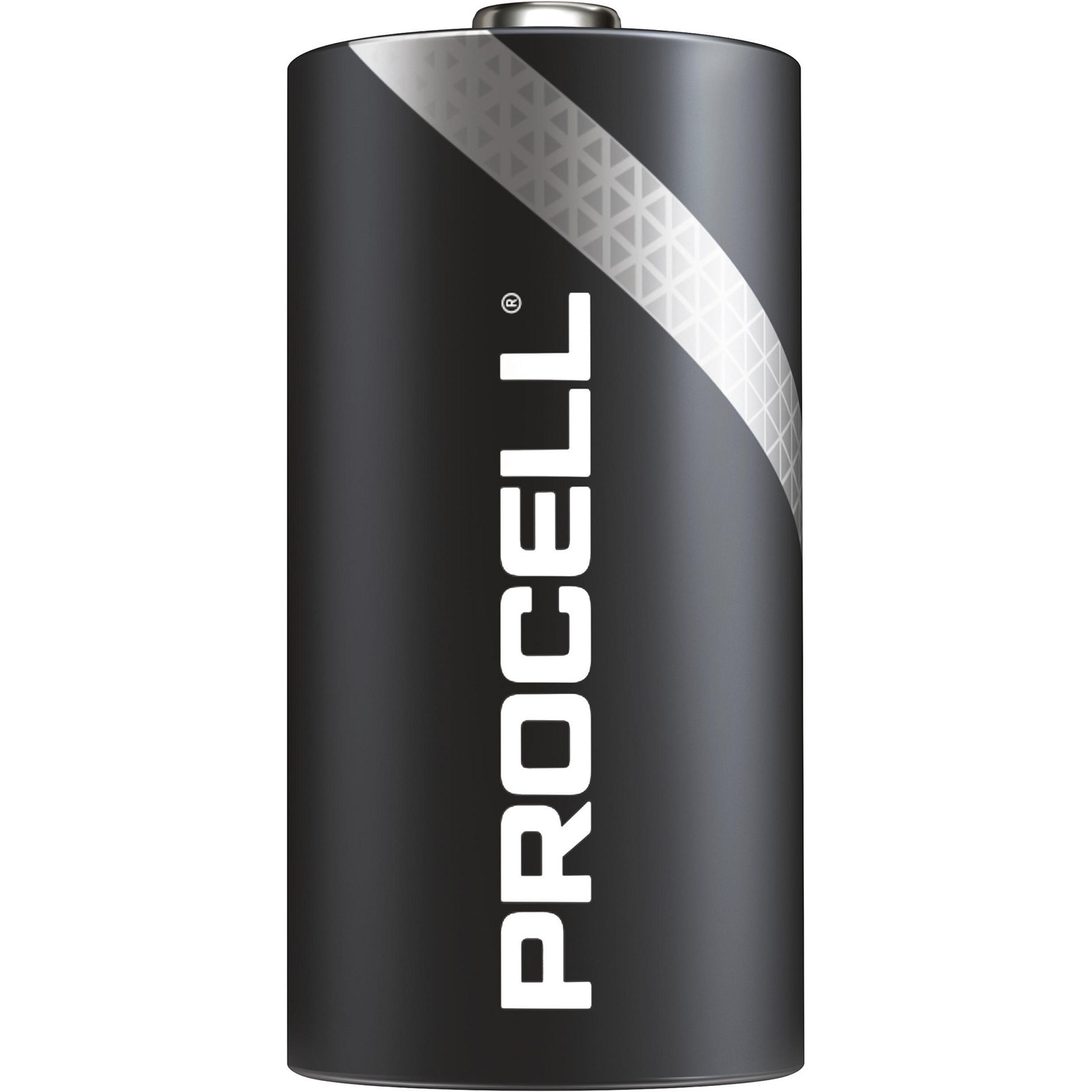 Duracell Procell C Batteries
