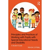 Principles and Practices - Pupils with SEND