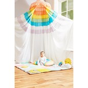 Rainbow Collection from Hope Education - Special Offer