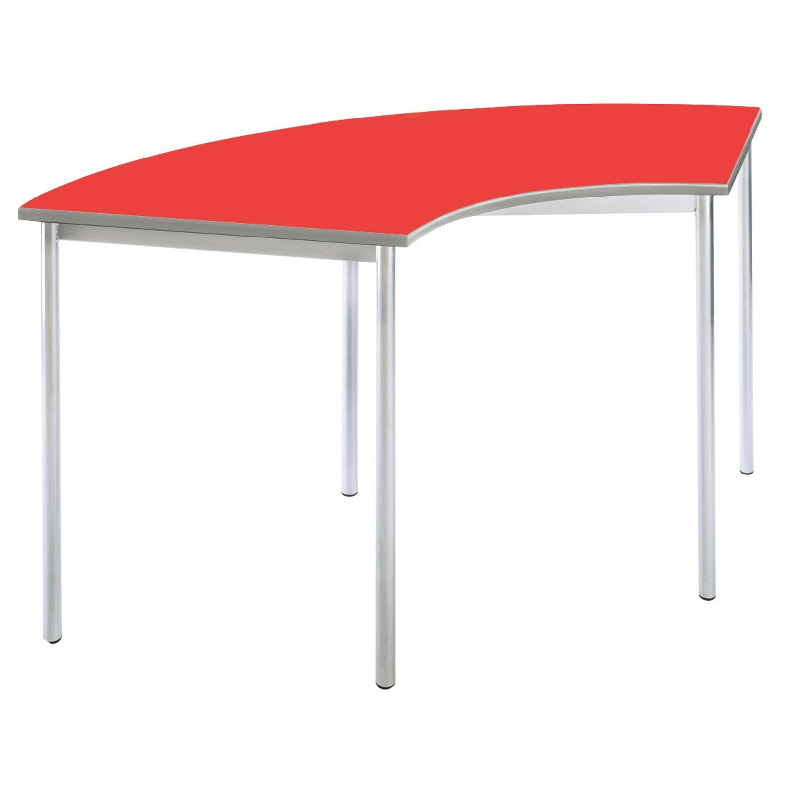 Lycee Arc 1490x460 W Lg Red