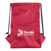 Accelerate Learning Services Bag