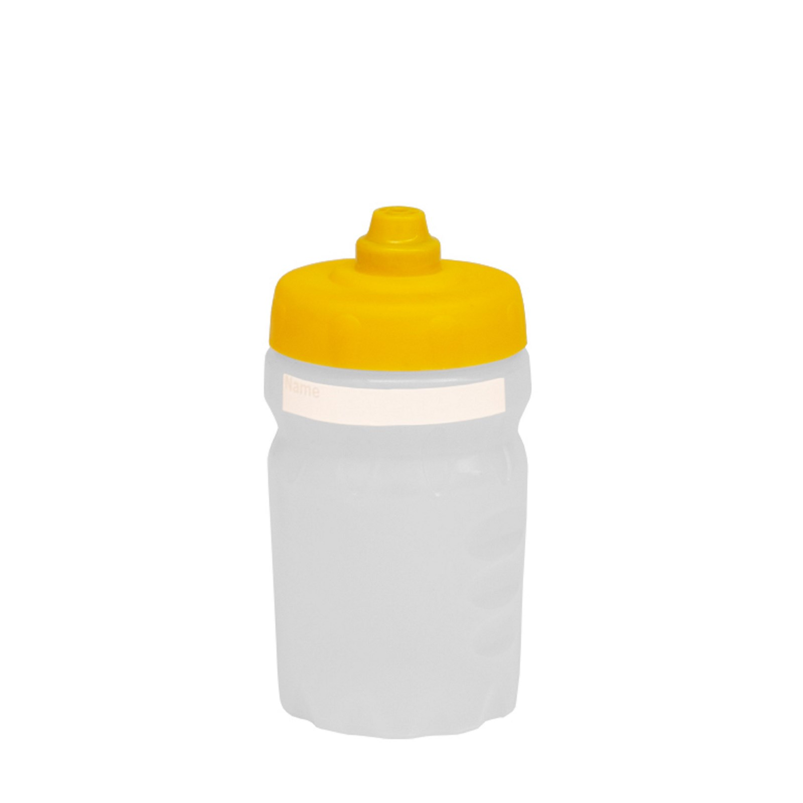 Drinks Bottle 300ml