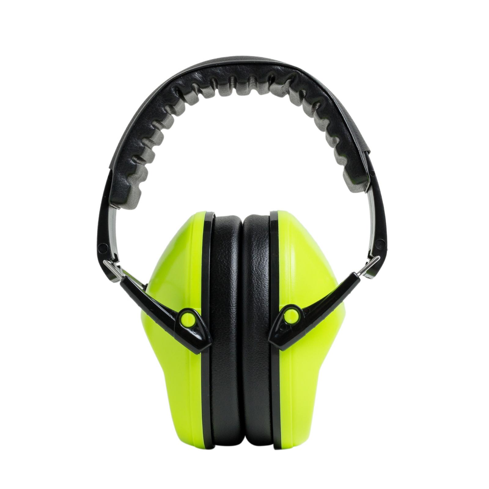 Premium Children's Ear Defenders