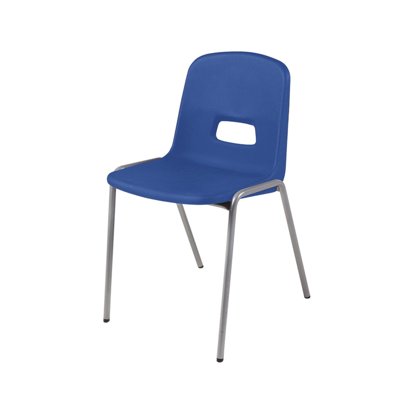 Reinspire Chair H430 Blue
