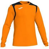 Joma® Champion Football Shirt