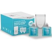 Deb Azure Foam Starter Pack